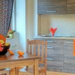 23.-Apartament-kuhnq-980x600